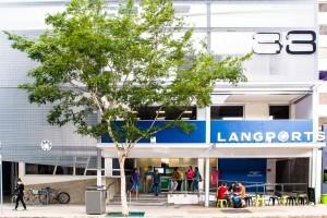 LANG-BNE-240513-16
