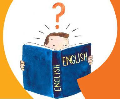 آزمونهای سطوح مختلف زبان انگلیسی