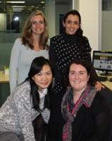 MKT Team Photo Blog size
