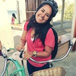 Thalita Bicyclesfe