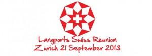 Swiss Reunion