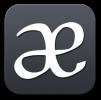 sounds-logo