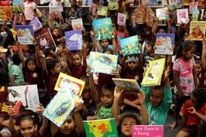 kids & books (Large)