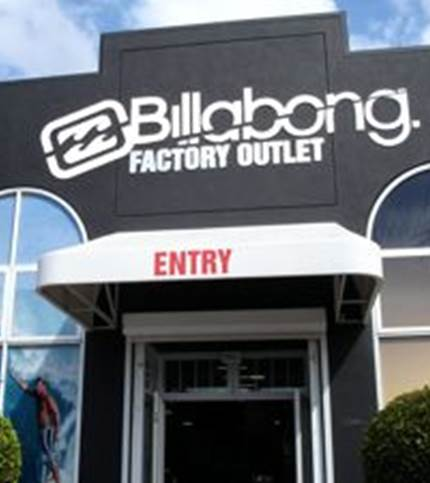 courtesy of http://www.gold-coast-australia-travel-tips.com/image-files/billabong-factory-outlet.jpg
