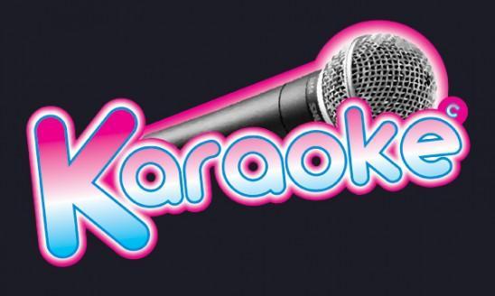Karaoke скачать бесплатно - фото 10