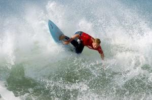 Surf Camp Day Trip @ South Coast