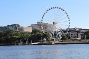 Brisbane (1)