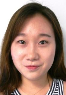 Hyejin (Hazel) Jeon