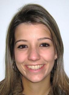 Juliana Domingues De Martino