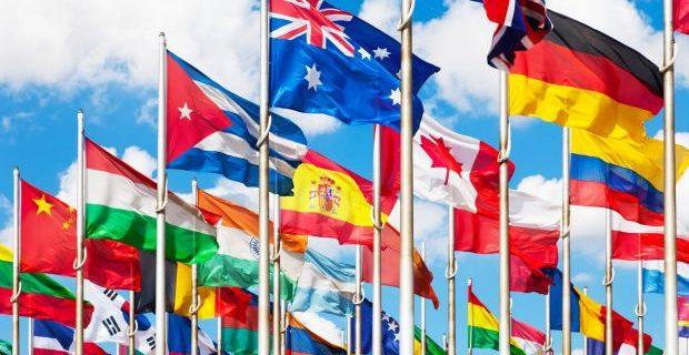 australia and multiculturalism