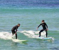 australian-surf-tours