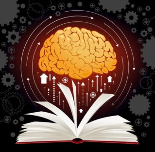 brains-reading-comprehension